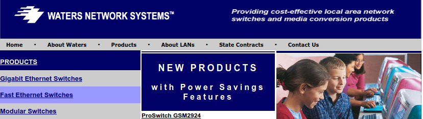 Screenshot_2020-10-21 Switches from Waters Network Systems.png